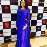 Actress Priya Bhavani Shankar 2017 Latest Photos Gallery (7)