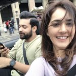 Actress Rashi Khanna 2017 HD Photos (13)