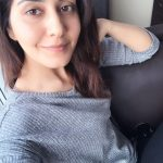 Actress Rashi Khanna 2017 HD Photos (6)