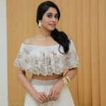 Actress Regina Cassandra 2017 Photos  (11)