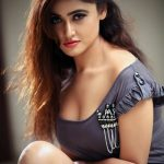 Actress Sony Charishta 2017 Spicy HD Photos (1)