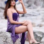 Actress Sony Charishta 2017 Spicy HD Photos (16)