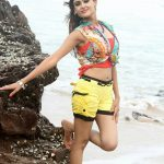 Actress Sony Charishta 2017 Spicy HD Photos (3)