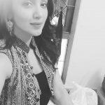 Actress Tejaswi Madivada 2017 HD Photos (14)