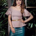 Actress Trisha Krishnan Latest Photoshoot Gallery (3)