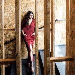 Actress Trisha Krishnan Latest Photoshoot Gallery (5)
