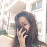 Actress Vedhika Latest HD Photos (15)