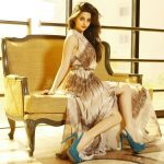 Actress Vedhika Latest HD Photos (8)