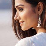 Aishwarya Devan (15)