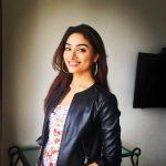 Aishwarya Devan (16)