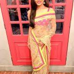 Aishwarya Devan (19)