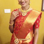 Aishwarya Devan (2)