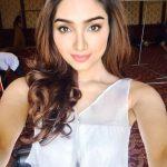 Aishwarya Devan (21)