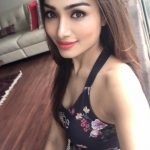 Aishwarya Devan (5)