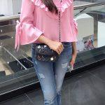 Aishwarya Devan (6)