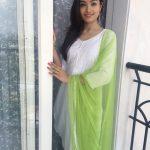 Aishwarya Devan (8)