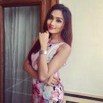 Aishwarya Devan (9)