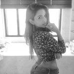 Anaika Soti (17)