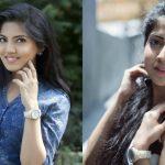 Anaswara Kumar  (1)