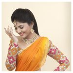 Anaswara Kumar  (10)