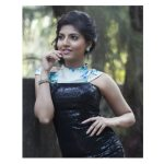 Anaswara Kumar  (11)