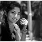 Anaswara Kumar  (14)
