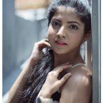 Anaswara Kumar  (15)