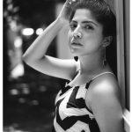 Anaswara Kumar  (17)