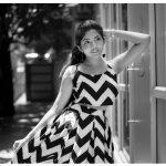 Anaswara Kumar  (18)