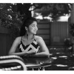 Anaswara Kumar  (19)