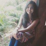 Anaswara Kumar  (2)