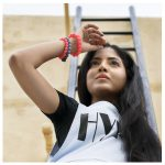 Anaswara Kumar  (20)