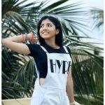 Anaswara Kumar  (21)