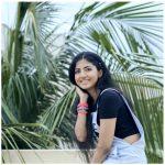 Anaswara Kumar  (22)