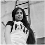 Anaswara Kumar  (23)