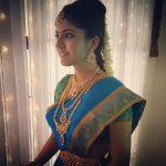 Anaswara Kumar  (4)