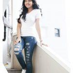 Anaswara Kumar  (5)