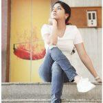 Anaswara Kumar  (6)