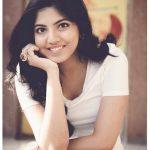 Anaswara Kumar  (7)