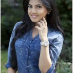 Anaswara Kumar  (9)
