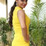 Andrea Jeremiah Latest Photos  (1)