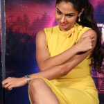 Andrea Jeremiah Latest Photos  (3)