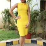 Andrea Jeremiah Latest Photos  (5)