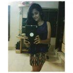 Anikha aka Baby Anikha (12)