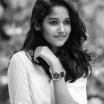 Anikha aka Baby Anikha (14)