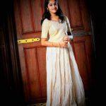Anikha aka Baby Anikha (15)