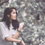 Anikha aka Baby Anikha (16)