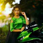 Anikha aka Baby Anikha (2)