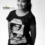 Anikha aka Baby Anikha (4)