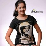 Anikha aka Baby Anikha (5)